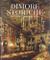Dimore storiche nell'arte di Jean Paul Troili. Ediz. illustrata