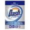 Dash Professional Hygiene Detergente in Polvere, 7 kg, 105 Lavaggi