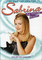 Sabrina Teenage Witch: Complete Second Season [Edizione: Stati Uniti]