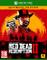 Red Dead Redemption II - Ultimate Edition - [Edizione Italiana]