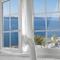 400cm Universale Guarnizione per finestra, per Condizionatore Portatile, Asciugatrice, per...