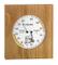 TFA Dostmann 40.1051.01 - Termo-igrometro per Sauna