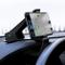 UGREEN Supporto Auto Smartphone su Cruscotto Porta Cellulare per Dispositivi 4''-6.5'' Com...