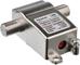 DUR-line V3024-R Regolabile Mini Inline amplificatore per ricezione Satellite e Digitale T...
