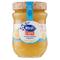 Hero Light Marmellata Arance Amare senza zuccheri aggiunti - 1 Confezione da 8 Vasi x 280...