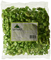 Lemuria - Caramelle per la Gola Ripiene all'Erisimo - 1 kg