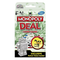 Hasbro Monopoly Deal Card Game by