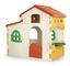 FEBER- Casetta Sweet House, Sweet, 800010960