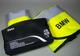 BMW originale giubbotti di sicurezza giallo neon in pacco doppio
