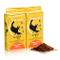 Consuelo Gran Crema -Caffè macinato - 2 x 250g