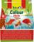 Tetra TetraPOND Colour Sticks Mangime per Pesci , 4 L