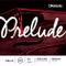 D'Addario J1010 Prelude Cello