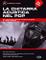 La Chitarra Acustica Nel Pop + VIDEO ON WEB