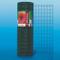 Betafence 101520 Rete, Basic, Ex Novinet, 200 cm