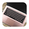 Per Lenovo Ideapad 330S 530S Miix 630 Yoga 530 530S 530 14Ikb Yoga 730 730S 530 Notebook S...