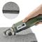 Cgoldenwall yj-50 cesoie forbici cutter coltello tagliatrice circolare rotonda panno tessu...