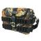 Tourbon Caccia Ripresa Camuffamento Shotgun Shell Cartridge Bag Gioco