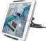 Supporto Universale per Lettore CD Auto per tablet APPS2Car Supporto per iPad 4 3 2 iPad A...