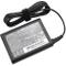 Acer AC Adaptor 65W adattatore e invertitore Interno Nero