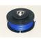 Bobina di filo Trimmer bobina adatto per Black & Decker GL595decespugliatore
