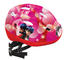 Mondo Toys - Casco Bici per bambini design Miracolous - 28291