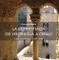 La committenza dei Ventimiglia a Cefalù. Città e architettura (1247-1398)