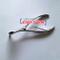 Acciaio INOX espansione pinze a becchi speculum narice dilatatore