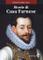Storie di casa Farnese