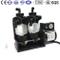 Certificato CE Pompa dosatrice / pompa di infusione / Pompe 2DS-2FU2 220V / 50Hz ampiament...