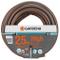 Gardena tubo flessibile HighFlex Ø 19 mm rotolo 25 m, standard