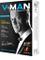 VMAN - Boxer Uomo by Rocco Siffredi (2 Boxer per scatola) (S / M)