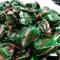 Caramelle Senza Zucchero Gommose Menta Liquirizia Italgum Kg 1 - Formato Bastoncino gommos...