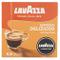 Lavazza Capsule Caffè A Modo Mio Espresso Delizioso - 2 confezioni da 36 capsule [72 capsu...