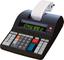 TRIUMPH-ADLER b4997000Calcolatrice Scrivente da Tavolo, 12cifre, colore: nero