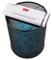 Olympia PS 16universalmente compatibile staffa allungabile bianco