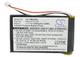 Batteria GPS per TomTom Go 920 Go 920T Go XL330 One XL 340 340S LIVE XL per navigatore Tom...
