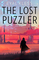 The Lost Puzzler (The Tarakan Chronicles, Book 1)