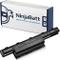 NinjaBatt Batteria per Acer AS10D31 AS10D51 AS10D56 AS10D75 AS10D81 AS10D61 AS10D41 AS10D7...