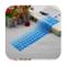 TOIT - Copertura per tastiera per computer portatile Lenovo Ideapad L340 15 S340 330S 15Ik...