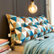 Headboard Cushion cuscino a cuneo Comodino cuscino grande letto matrimoniale tatami testat...