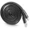 cellularline Yo-Yo Cable - USB-C