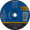 PFERD 62023834 - Disco per smerigliatura E 230-8 P 30 PSF