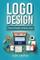 Logo Design: How to Create a Catchy Logo (English Edition)