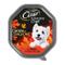 Cesar - Dog Scelta dello Chef Delizie di Stag. Manzo-Verdure Gr.150