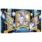 Pokemon - Mega Absol Ex, Set di Carte da Collezione