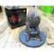 ZRY Game of Thrones Decorazioni Trono di Spade Figura Modello Giocattolo Popolare Regalo d...