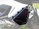 Borse per paramotore Givi/Kappa Honda NC700/750/X/S