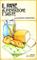 Il pane. Alimentazione e salute
