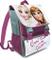Kids Frozen Zainetto per Bambini, 45 cm, Multicolore (Multicolor)