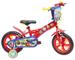 MONDO Bicicletta Mickey Mouse 12''